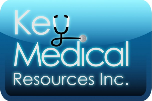 Key Medical Resources First Aid Training