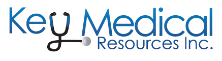Key Medical Resources, Inc.